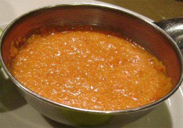 salsa-ajies