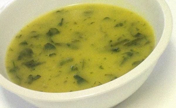 sopa-berros