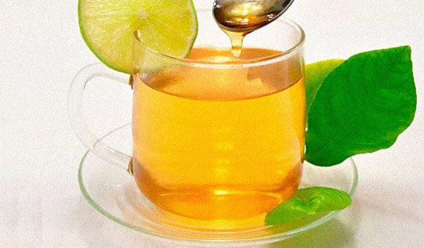 miel-con-agua