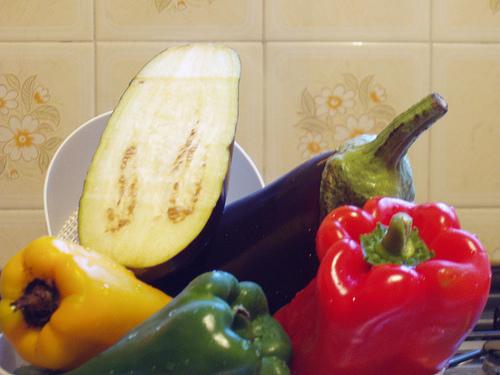 como-conseguir-que-nuestros-hijos-coman-verduras